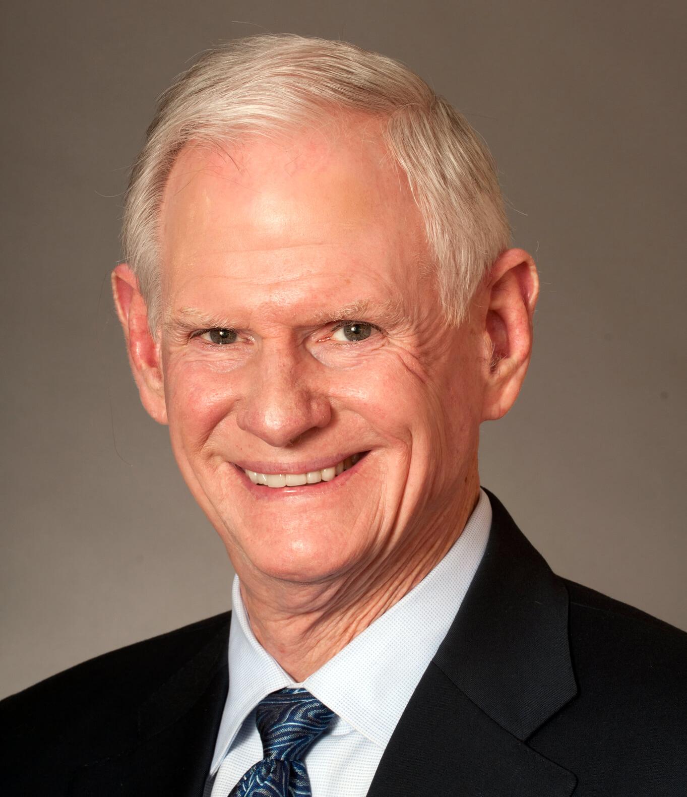 Doug Otto - Attorney